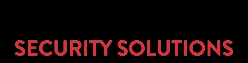 Kawartha Security Solutions